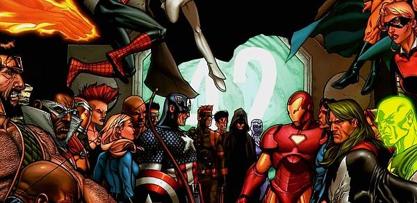 civil-war-fight-42