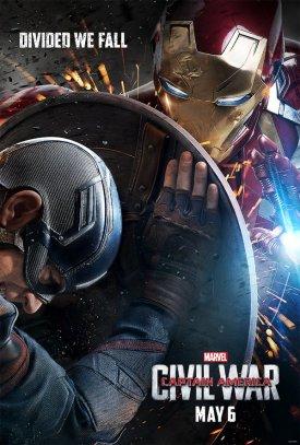Civil-War-Poster-Iron-Man
