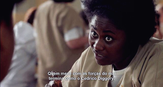 oitnb-season3-harrypotter