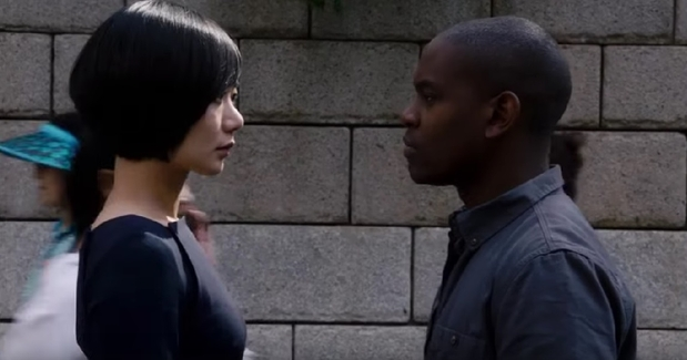 sense8-episodio5