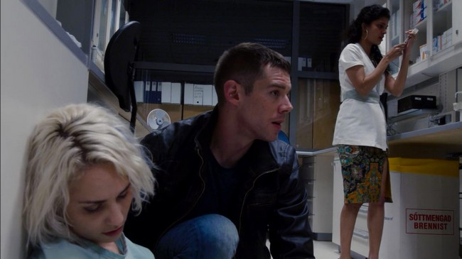 sense8-season-1-episode12-capa