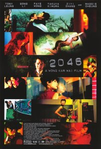 2046-movie-poster-2004-1020300757