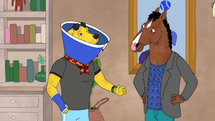bojack-horseman-season-2-netflix