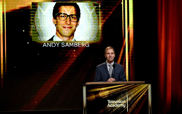 kevin-winter-andy-emmy-2015