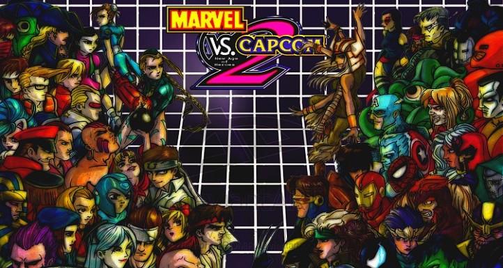 marvel_vs_capcom_2