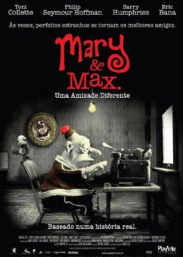 mary-max-poster