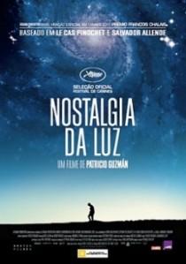 nostalgia_da_luz1
