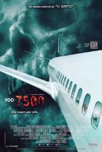 voo7500 poster