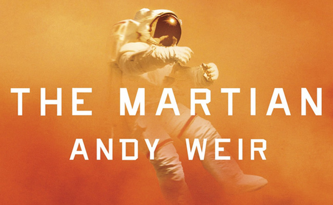 book-martian-weir-650