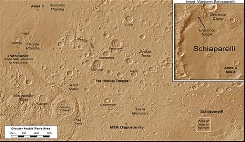 mapa-the-martian