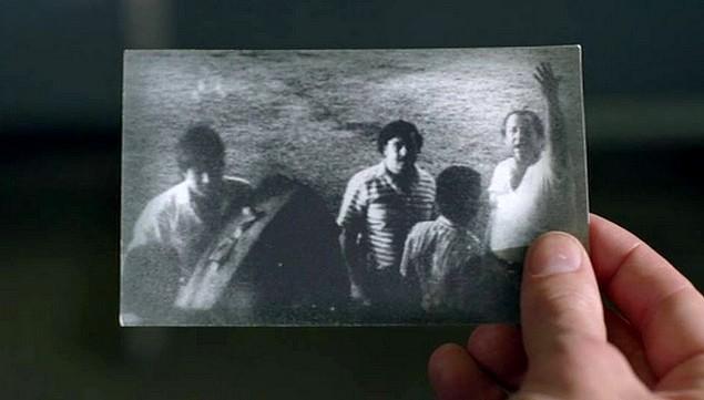 narco-04-episodio-foto