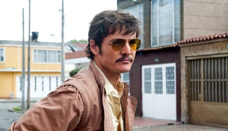 narco-episode5-pena