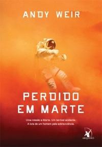 PERDIDO_EM_MARTE_capa