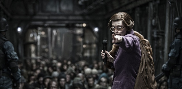 snowpiercer-screenshot-2