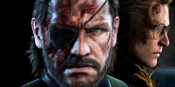Metal_Gear_Solid_5__The_Phantom_Pain
