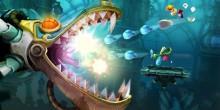 Rayman-Legends-PlayStation4-600x300