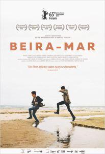 Beira-Mar - poster