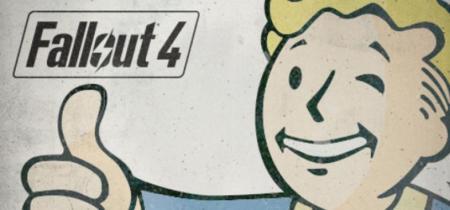 fallout-4-boy