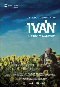 Iván - poster