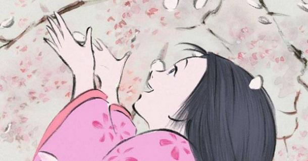 conto-princesa-kaguya-e1451305364422