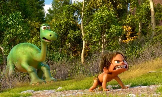 bom-dinossauro1