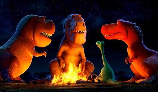 bom-dinossauro3