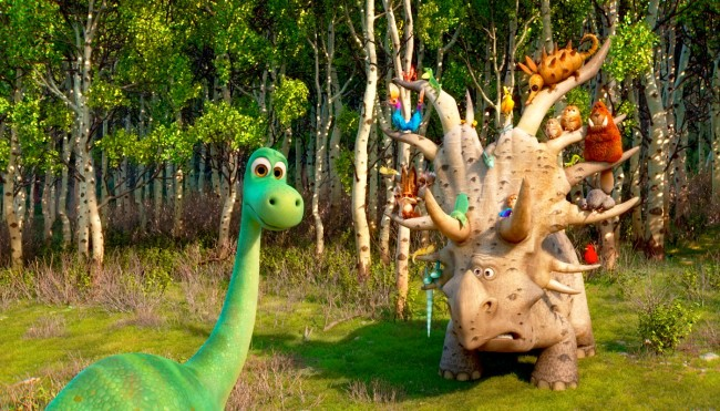 bom-dinossauro4