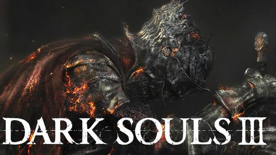 darksouls3