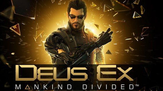 deusexmankinddivided