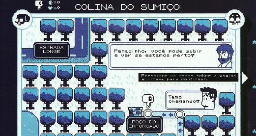 penadinho-games