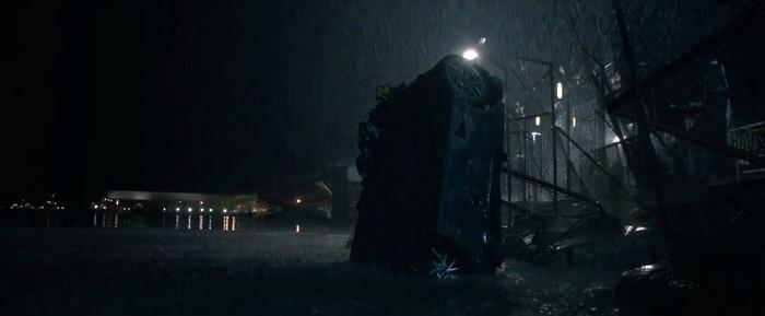 doctor-strange-trailer-1