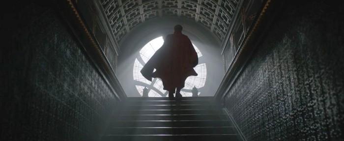 doctor-strange-trailer-18