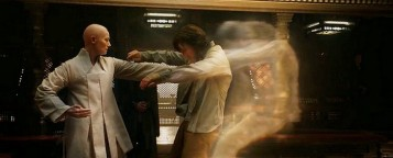 doctor-strange-trailer-9
