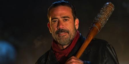 Negan-in-The-Walking-Dead-Season-6
