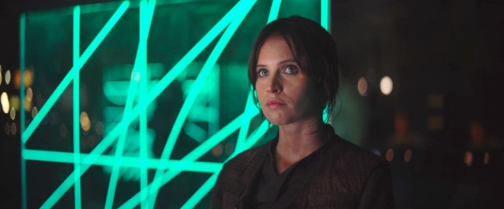 rogueone-1