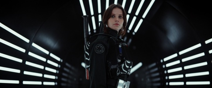 rogueone-16