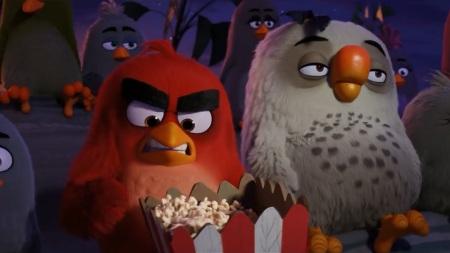 angry-birds-logo
