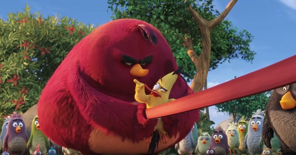 angry_birds3