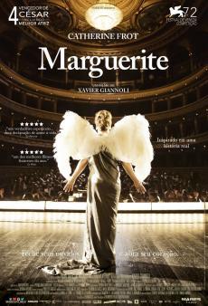 cartaz_marguerite