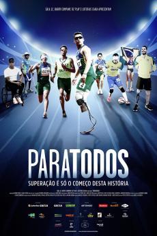 cartaz_paratodos