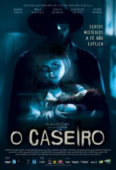 poster_o_caseiro