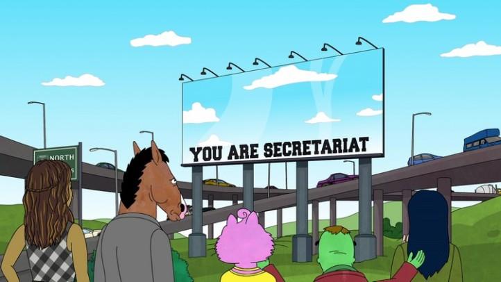 BoJack_Horseman_S03E07