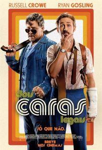 dois_caras_legais_poster