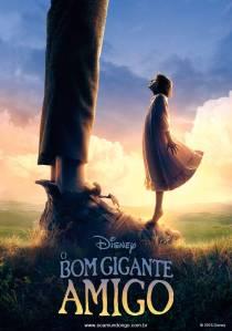 o_bom_gigante_amigo_poster