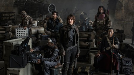 rogue_one0