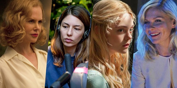2017-coppola-the-beguiled