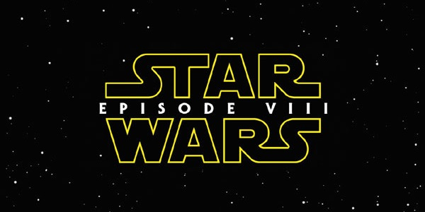 2017-star-wars-episodio-8